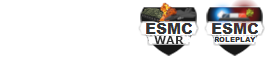 Elitesurvival logo.
